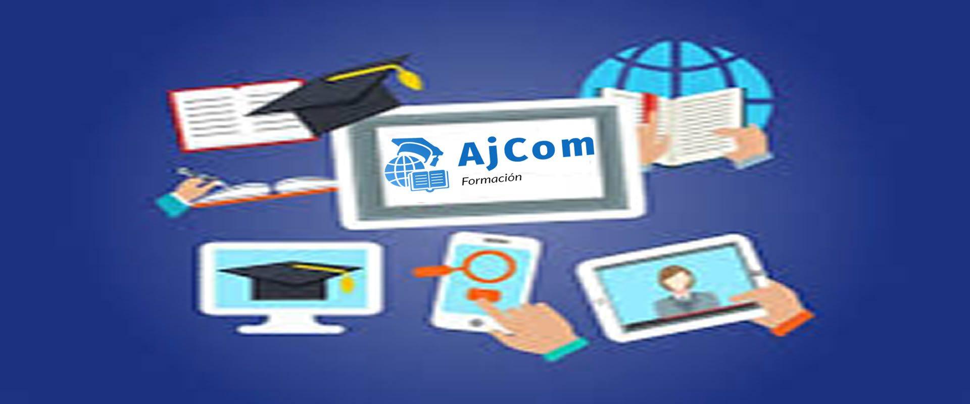 AjCom Formación